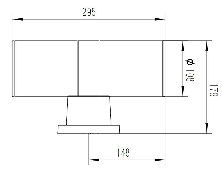 WP602尺寸.jpg