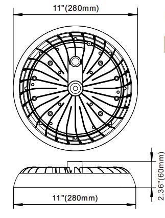 UF101尺寸.jpg