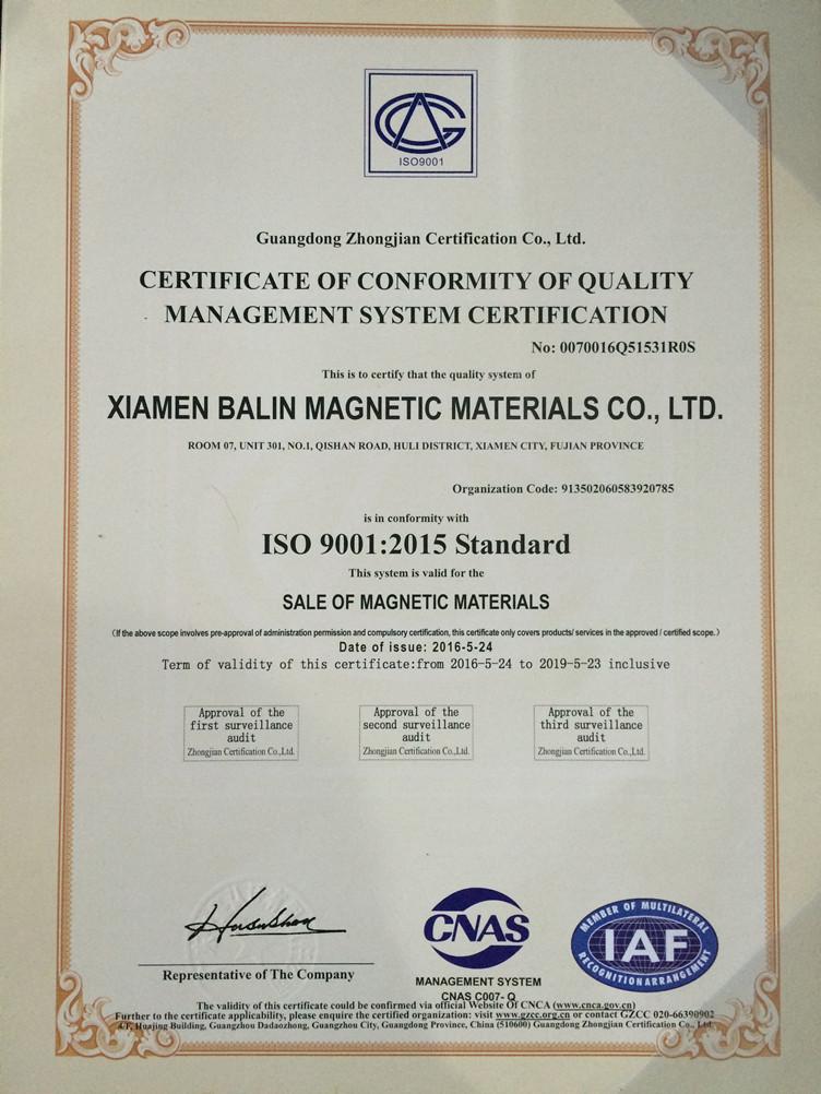 ISO9001 Certification.jpg