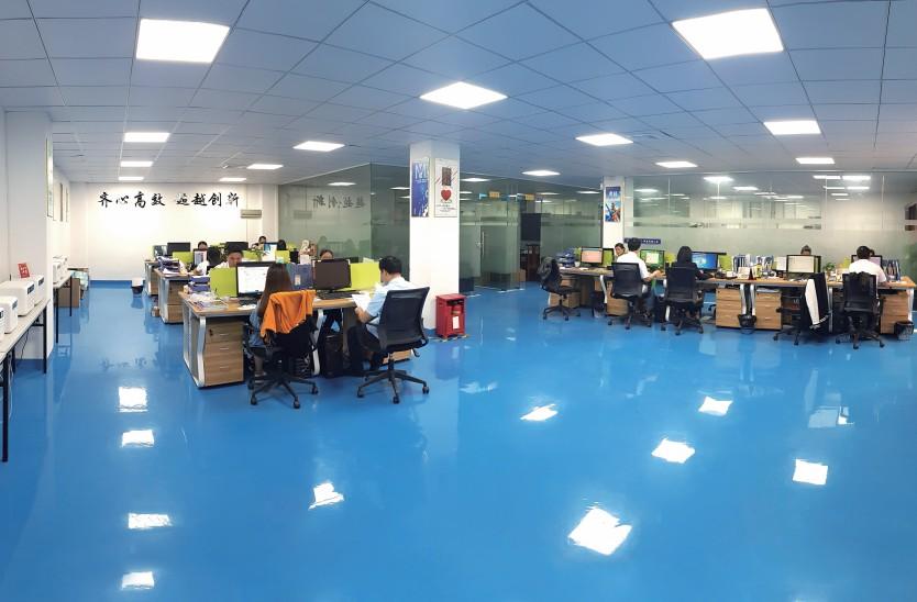 shenzhen Liliangwei Technology Co.,Ltd2.JPG